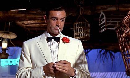 Murió a los 90 años Sean Connery, el actor de James Bond
