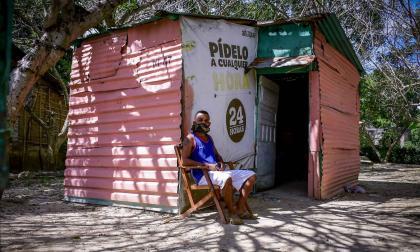 Tener una vivienda digna, el anhelo que cumplirán 5 mil familias de Atlántico