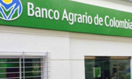 Roban 400 millones del Banco Agrario en Juan de Acosta