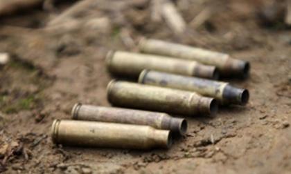 Masacres en Colombia: denuncian asesinato de cinco personas en Antioquia
