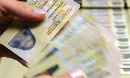 Capturan a exregistrador por 'legalizar' a extranjeros con cédulas falsas