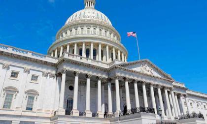 Las cuatro claves de cómo va quedando el Congreso de EEUU tras las elecciones