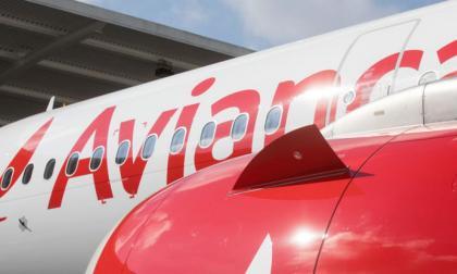 Abren investigación a Avianca por presuntamente violar derechos de usuarios