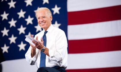 Biden, un político veterano que vuelve a la Casa Blanca