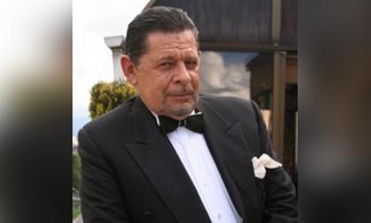 La televisión colombiana de luto con el fallecimiento de Roberto Reyes Toledo