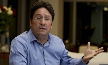 Pacho Santos no prevé que relación de EE.UU. con Colombia cambie