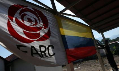 Asesinan a dos excombatientes de las Farc en Putumayo y Caquetá