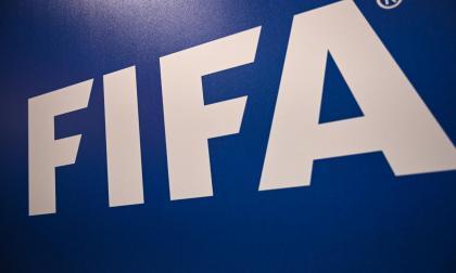 La Fifa avanza en el concepto 'VAR simplificado'