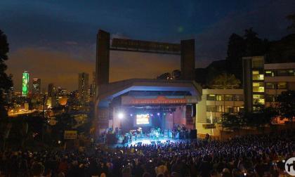 Festival Viva el Planeta 2020 se alista para su 'Home Edition'