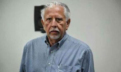 Esta es la sentencia que ordena enviar nuevamente a prisión a Ramón Navarro