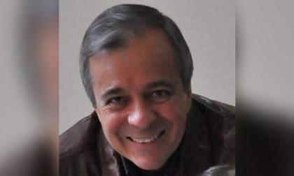 Falleció Iván Parra, periodista y crítico taurino