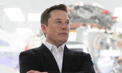 Elon Musk se convierte en el segundo más rico del mundo y supera a Bill Gates