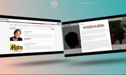 Agentes culturales de Barranquilla ya cuentan con locales virtuales