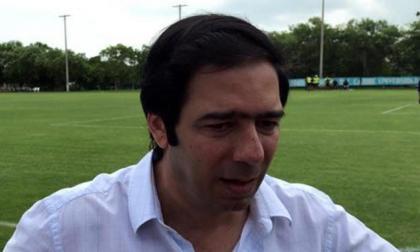 Tolima se sale con la suya y jugará contra Junior en Bogotá