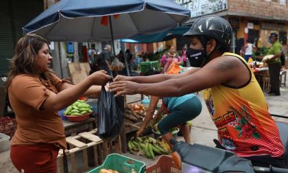 El extraño caso de la ciudad amazónica donde el Covid se desvanece