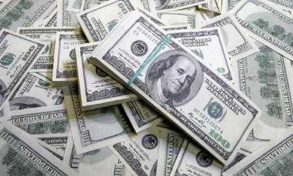 Dólar se cotiza por debajo de los $3.600