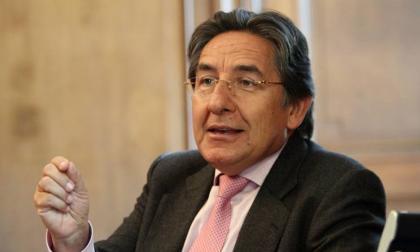 La FLIP rechaza intimidación de exfiscal Martínez a periodistas