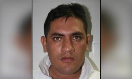 Ladrón abatido en Villa Campestre tenía un amplio prontuario judicial