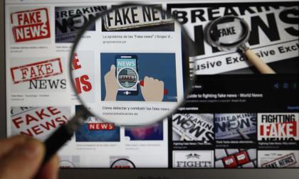 Facebook se compromete a eliminar noticias falsas sobre la vacuna de Covid