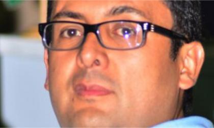 Polémica por elegido en la Comisión de Disciplina que va a juicio