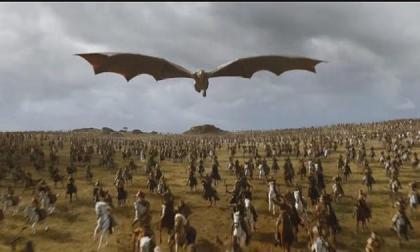 """""""Game of Thrones"""" anuncia que su precuela comenzará a rodarse en 2021"""