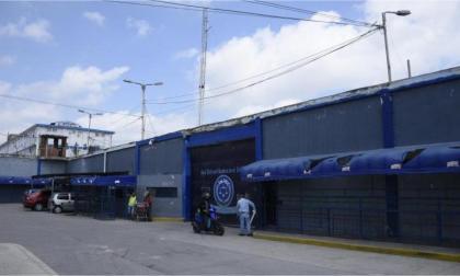 Arranca piloto para retomar las visitas en cárceles del país