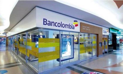 Bancos tendrán horario especial para diciembre