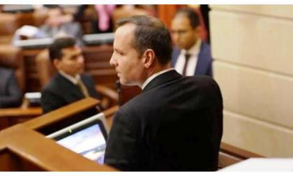 Sucre aseguró $350 mil millones para proyectos de inversión