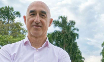 Español secuestrado en Cauca fue liberado