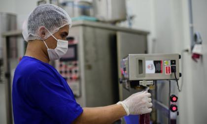 Productividad de empresas del Caribe creció 32%