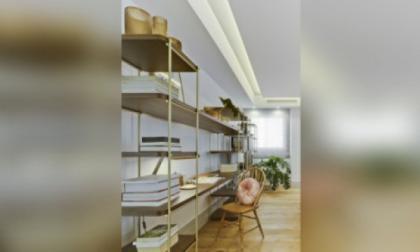 El 'Mid Century', un estilo del interiorismo para viajar a los años 50