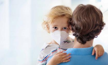 ¿Por qué los niños resultan menos afectados por el virus?