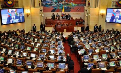 Alertan sobre propuesta de eliminar paridad en Código Electoral