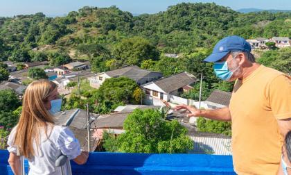 Ecoturismo, otra apuesta para la reactivación económica del Atlántico