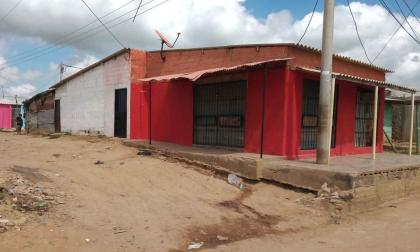 A cuatro ascienden las víctimas de la masacre en Maicao