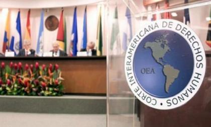 CorteIDH condena a Colombia por destitución de fiscal de Cartagena
