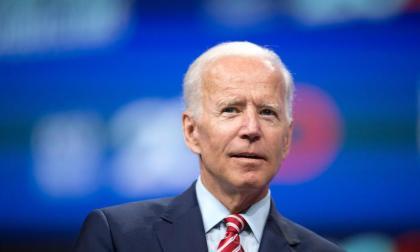 El Colegio Electoral ratifica la elección de Biden como presidente de EE.UU.
