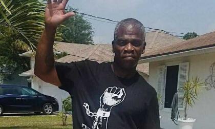 Liberan 16 años después a afroamericano condenado por error a cadena perpetua