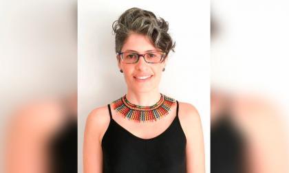 Directora del Instituto de Patrimonio y Cultura de Cartagena tiene Covid-19
