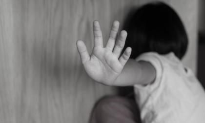 Niña de 10 años dio a luz tras ser víctima de abuso sexual en Tolima