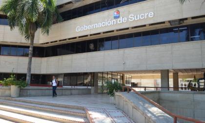 Diputado entutela al Departamento y a la Asamblea de Sucre