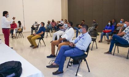 Gobierno de Sucre dice que no va a privatizar la salud sino a modernizarla