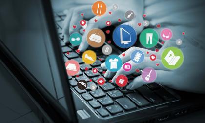 Compras: un aprendizaje virtual en la pandemia