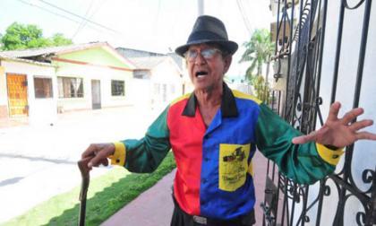 Fallece 'Mingo' Pérez, la voz del Toro Ribeño