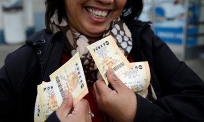 Colombia se prepara para ganar el mejor regalo de Año Nuevo