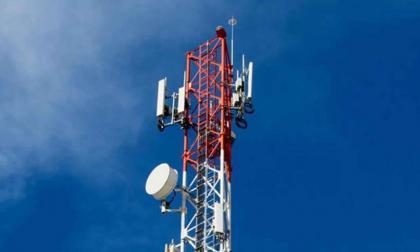 CRC exhorta a Claro y a Tigo a permitir interconexión con Wom