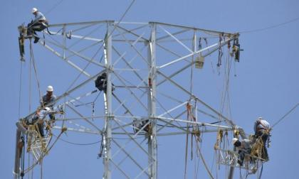 Superservicios precisa instrucciones para el cobro de la sobretasa de energía