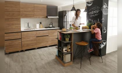 Cambios a bajo costo que le darán un nuevo aire a su hogar