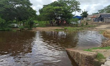 Firman convenios por $2.385 millones para fuentes hídricas del Magdalena