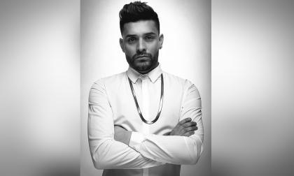 Detienen en España al reggaetonero colombiano Jay Santos por agresión sexual